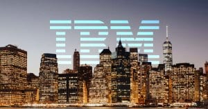 IBM Launches Blockchain Payments Powered by Stellar