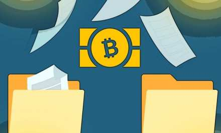 The Bitcoin Files Protocol Provides a BCH Secured File Storage System