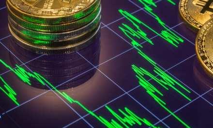 Markets Update: Despite Negative Headlines – Crypto-Prices Continue to Rise