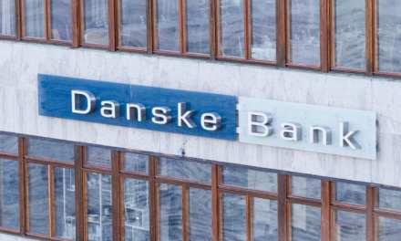 $150B Money Laundering Probe of Danske Bank Implicates Citigroup and Deutsche Bank
