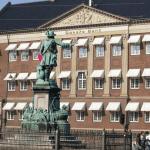 Danske Bank's Alleged Money Laundering Now Totals $234 Billion, CEO Quits