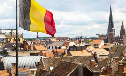 Belgium Warns of 28 New Fraudulent Crypto Platforms – 78 in Total