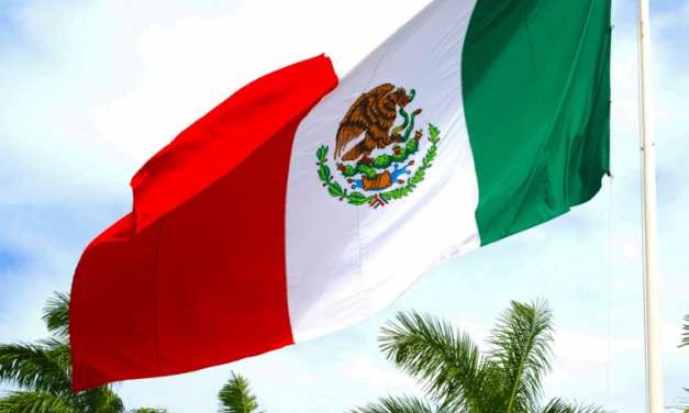 Mexico Publishes Crypto Rules, Puts Central Bank in Charge