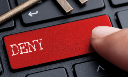 RBI Denies Creating Crypto, Blockchain and AI Research Unit