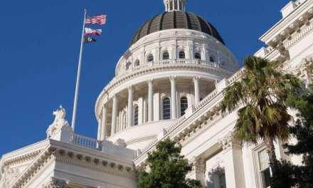 California Passes Bill Defining Blockchain and Crypto Terms