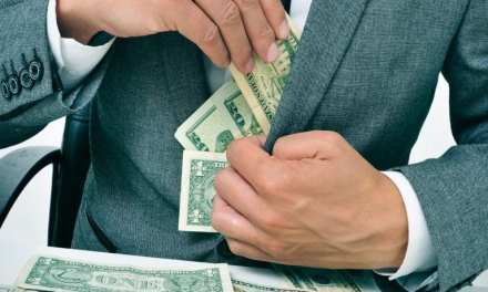 More Banks Sanctioned for AML, Fraud-Related Violations