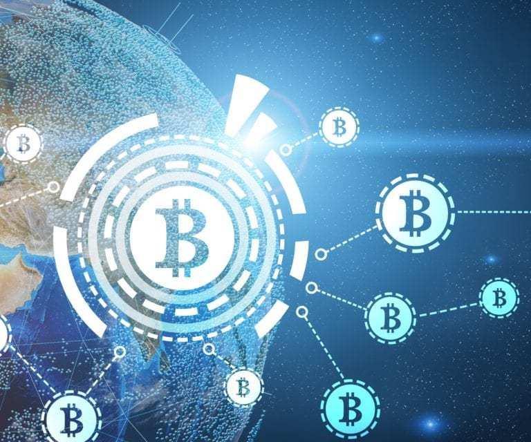 Exchanges Round-Up: Price Spread and Institutions, Brazil Surveys Exchanges