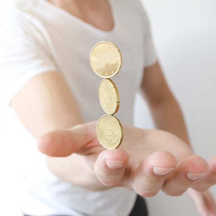 New Stablecoins: From Cryptopound and Metal-Backed Swiss Coin to Mongolian 'Candy'