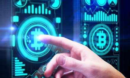 Exchanges Roundup: Startup Targets Crypto Micro-Investments, Kraken Denies Halifax Closure