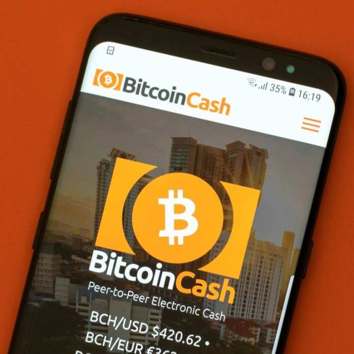 South African Startup Centbee Launches Bitcoin Cash Payments App