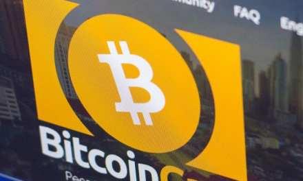 Online Automotive Parts Retailer Newparts Now Accepts Bitcoin Cash
