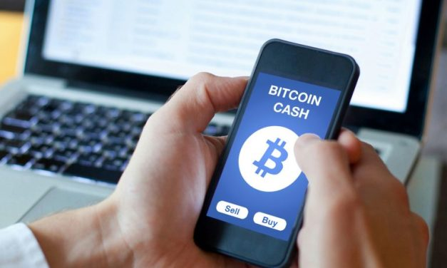 Cointext Launches Bitcoin Cash SMS Wallet in Argentina and Turkey