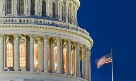 The Daily: Crypto-Skeptic Professor to Speak at US Senate, Coinmama Adds SEPA