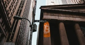 Fundstrat Report: Most Institutions Believe Bitcoin Has Bottomed