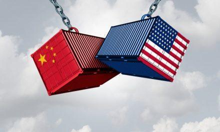 Trump Tariffs to Impact Chinese Mining Hardware Manufacturers