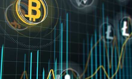 September Volume Report: Altcoins See Increase in Trade Activity