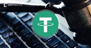 """Reserve's """"Trustless, Worldwide"""" Stable Coin [INTERVIEW]"""