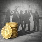 The Daily: A Dirty War on Bitcoin
