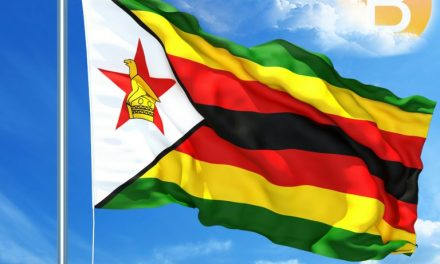 Cryptogem Global Defies Zimbabwe's Central Bank with New P2P Bitcoin Exchange