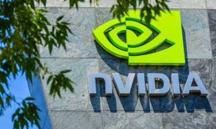 Nvidia Misses Q3 Revenue Target as Cryptocurrency Slump Weighs on Business