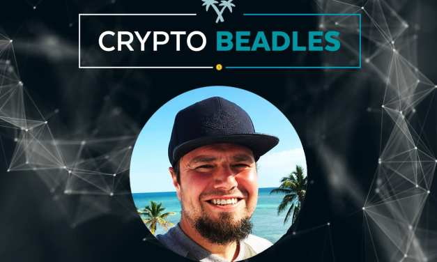 A new YouTube channel has launched called Crypto Beadles, with a specific focus on cryptocurrency and breaking down various blockchain technologies. It is ideal for newbies and experts alike, and provides updates, news, interviews and more.