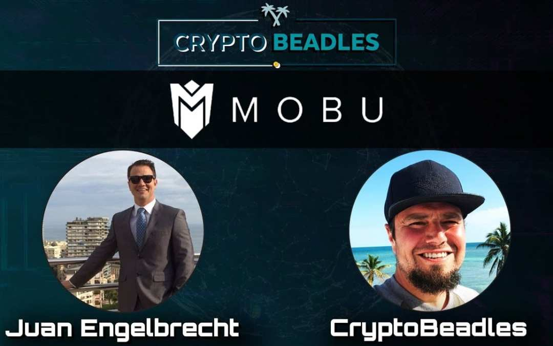 Crypto ICO's beware, the SEC cometh. Meet Mobu and their proposed solutions