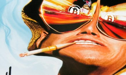 Fear, Loathing and Opportunity: How Crypto Traders Are Handling the Drop