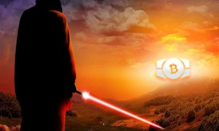 Hash Wars: BCH Proponents Confident a Resolution Is in Sight
