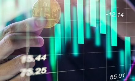 Markets Update: Cryptocurrencies Continue to Suffer From Deep Losses