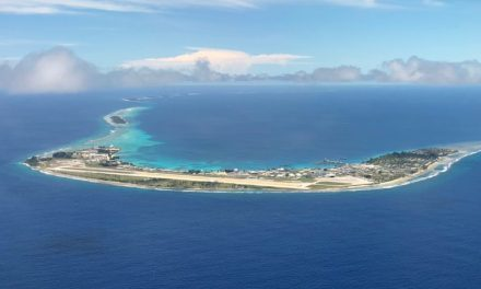 Marshall Islands President Attacked Over National Cryptocurrency Plan