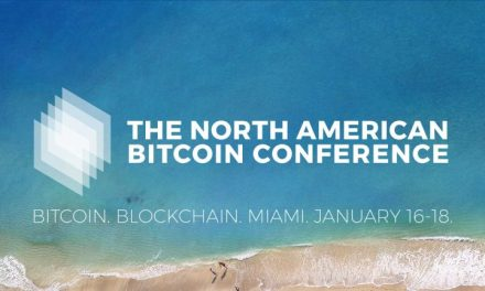 PR: The North American Bitcoin Conference Set to Heat up Miami