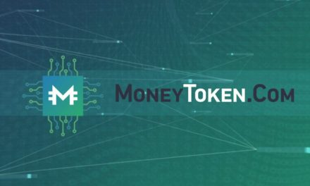 PR: MoneyToken Allows You to Earn 8% in Interest on Your Stable Coins – Consistently