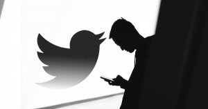 Twitter Bitcoin Scams Take New Leap After Verified Twitter Accounts Impersonate Elon Musk