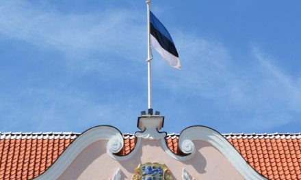 Estonia to Tighten Rules for Licensed Crypto Companies