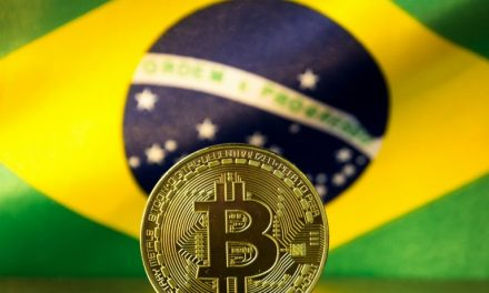 Brazilian Supermarket Chain Now Accepts Payment in Bitcoin