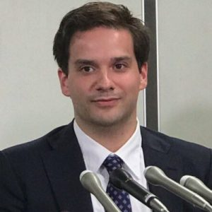Former Mt. Gox CEO Could Face 10 Years in Jail Over Embezzlement