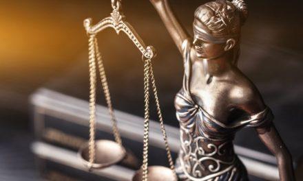 Judge Denies Craig Wright's Motion to Dismiss Billion-Dollar Bitcoin Lawsuit