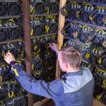 Only Five Bitcoin Mining Devices Released in 2018 Are Profitable This December