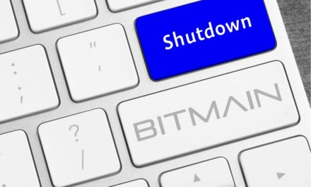 Bitmain Shuts Down Research and Development Center in Israel