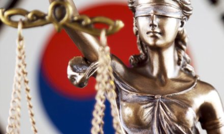 Officials at Top Korean Cryptocurrency Exchange Upbit Indicted for Fraud