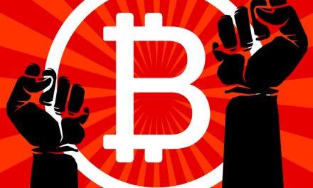 Wendy McElroy: Satoshi Revolution – Afterword