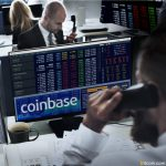 Will Coinbase Hit Its 2018 Target of $1.3 Billion in Revenue?