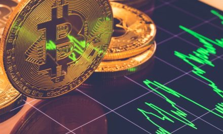 Bitwise Launches Bitcoin Fund, Driven by Client Interest