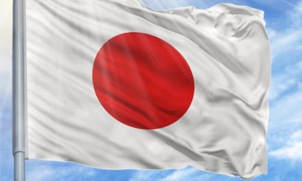 Japan Publishes Draft Report of New Crypto Regulations