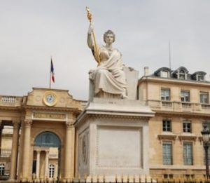 France Rejects Cryptocurrency-Friendly Tax Amendments