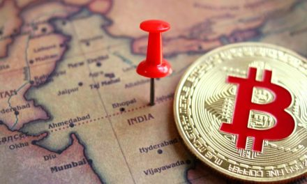 Report: India Evaluating Cryptocurrency Legalization Under Strong Regulation