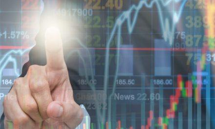 P2P Markets Report: Latin American Markets Continue to Post Record Volume