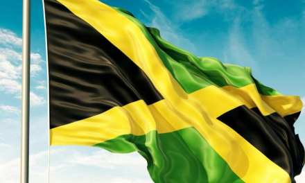 Jamaica Stock Exchange Plans to List Security Tokens