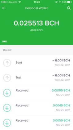 Acquiring Crypto: Simple Steps to Buying Your First Bitcoin