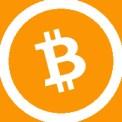 Query the Bitcoin Cash Blockchain With Bitcoin.com's Dedicated Bitdb Node